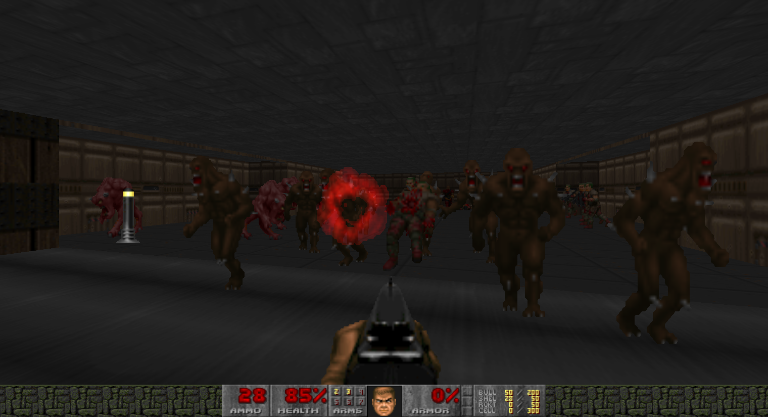 Screenshot_Doom_20190924_164637.png.9d9481d5975481f3f710362e6296e778.png