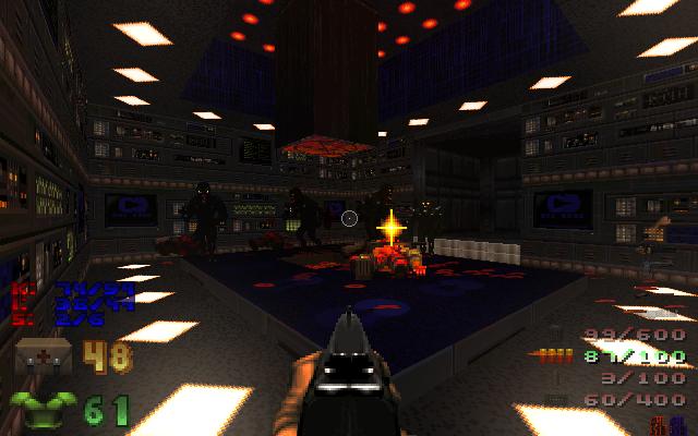 Screenshot_Doom_20190925_011511.png