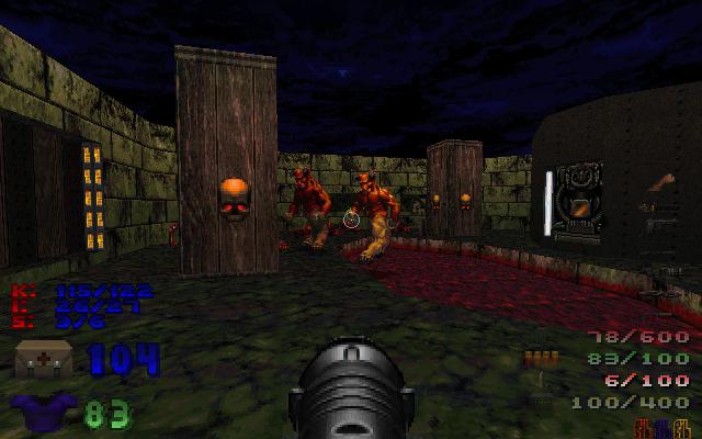 Screenshot_Doom_20190925_025257.png