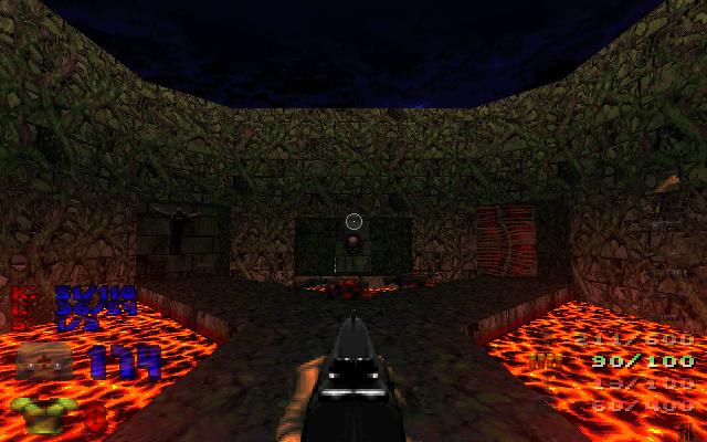 Screenshot_Doom_20190925_035521.png