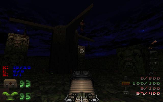 Screenshot_Doom_20190925_041638.png