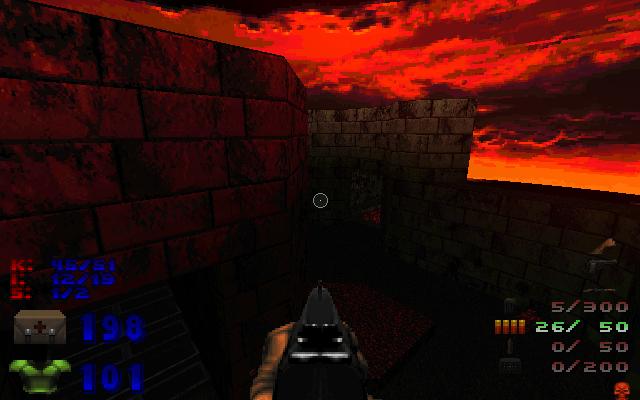 Screenshot_Doom_20190925_164057.png