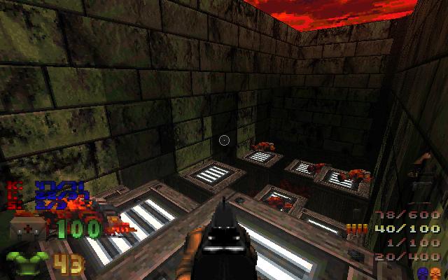 Screenshot_Doom_20190925_164840.png