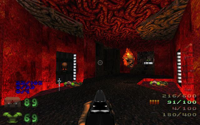 Screenshot_Doom_20190925_170851.png