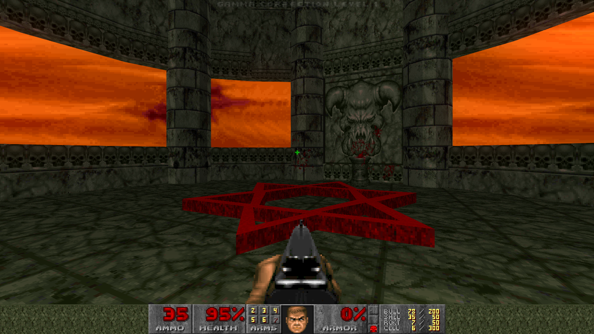 Screenshot_Doom_20190926_192803.png