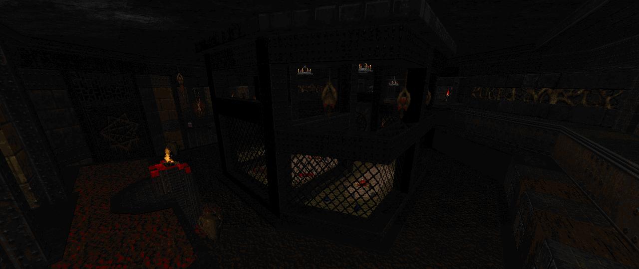 Screenshot_Doom_20190926_215212.png.c8421a5ec2e85a17a7a49a833e6dd9fd.png