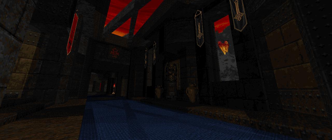 Screenshot_Doom_20190926_215302.png.96c1f2f5ca0c6dc5a53d740710ed2ea9.png