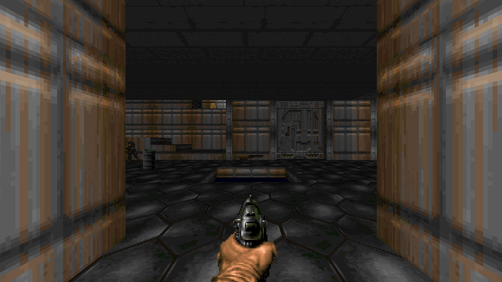 Screenshot_Doom_20190928_213444.png