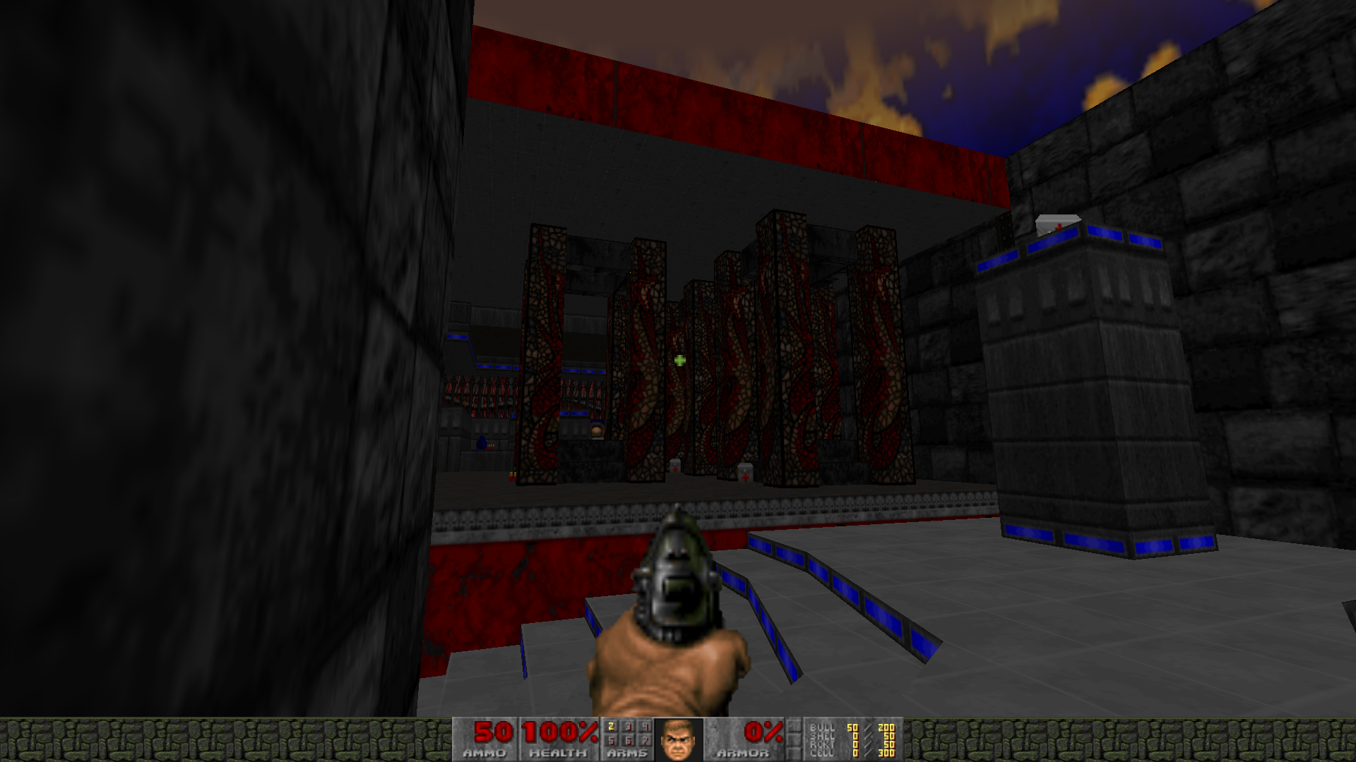 Screenshot_Doom_20190928_222934.png.3f5e1605780d8c715e6bb2df438aa630.png