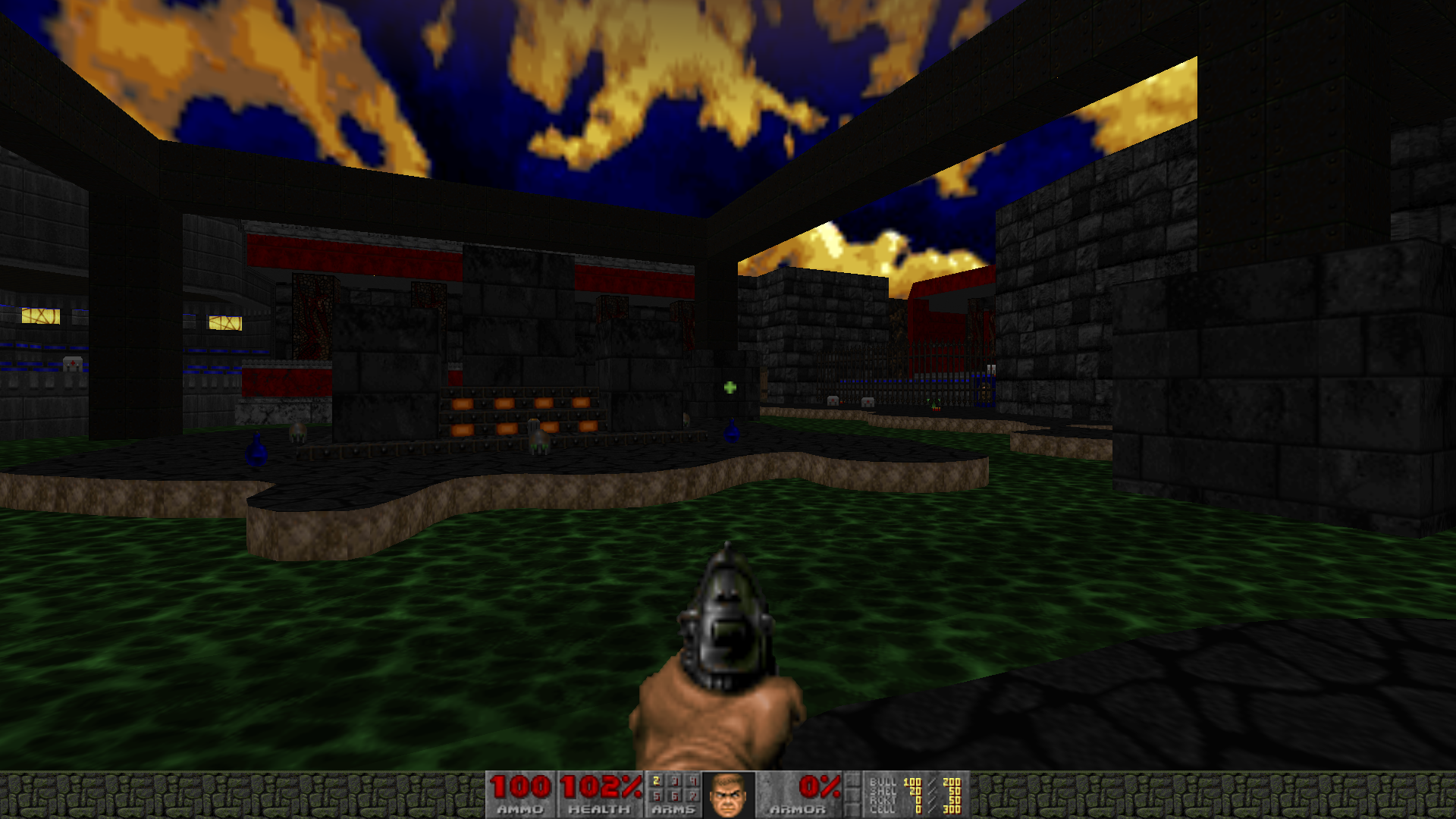 Screenshot_Doom_20190928_223022.png.4c088333f1da2434996d1558afe3c99a.png