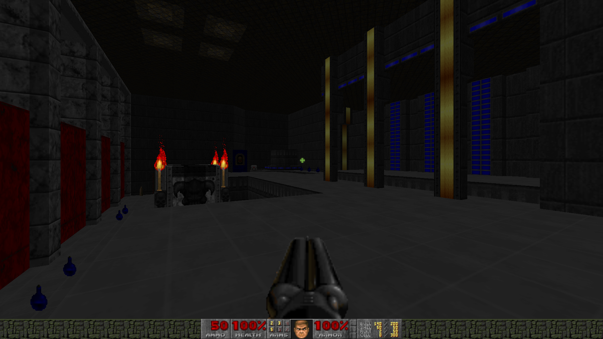 Screenshot_Doom_20190928_223147.png.ca78811c61e4e967de46246751631b74.png