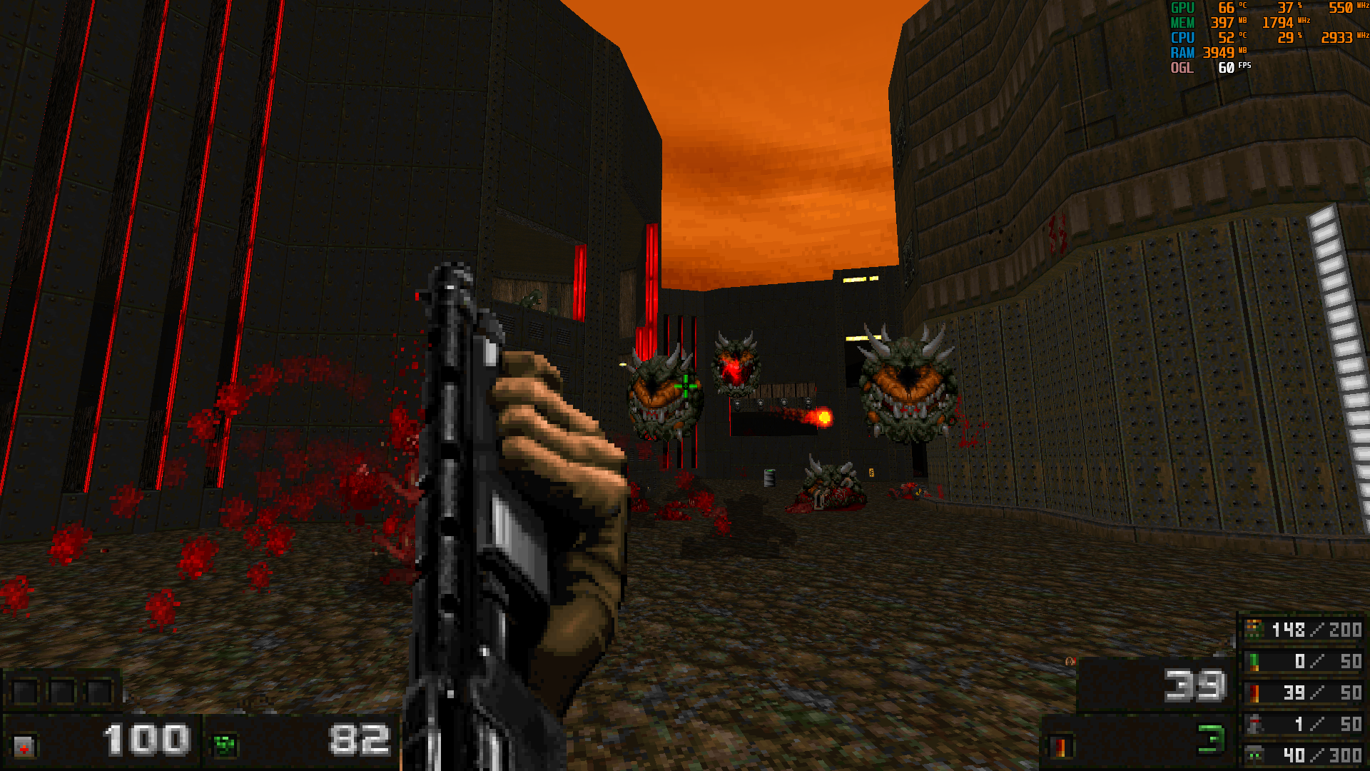 Screenshot_Doom_20190929_215939.png.ec9d87c5b5015424eea41a724444ae31.png