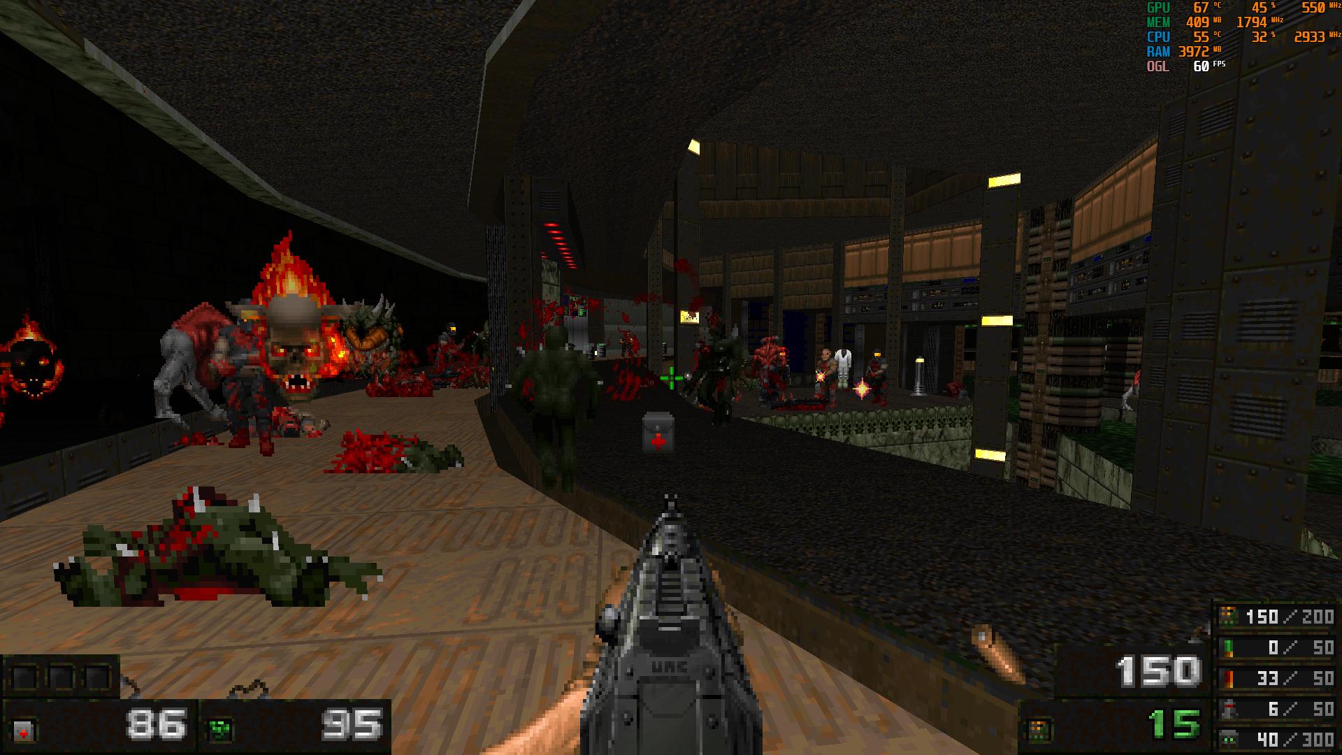 Screenshot_Doom_20190929_220249.png.5a77b46e7a2570da1dac3255d5d90f58.png