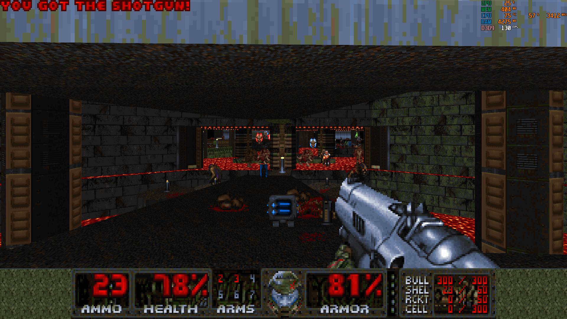 doom06.png.31bf7e9eb4a8382515938aed940878ed.png