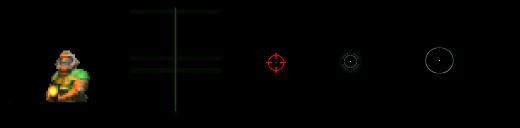 doom_sight1.png.86d8b6bb936c20d3b98961b24b0110d3.png