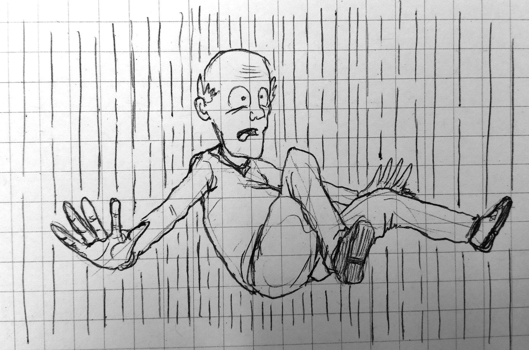 falling_guy_scribble.jpg.619056c38de66c1c55c6afd4d20b3424.jpg