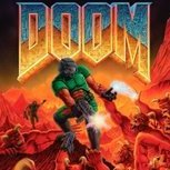 DoomFan64
