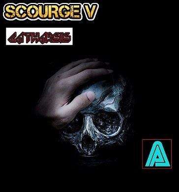 skull13.jpg