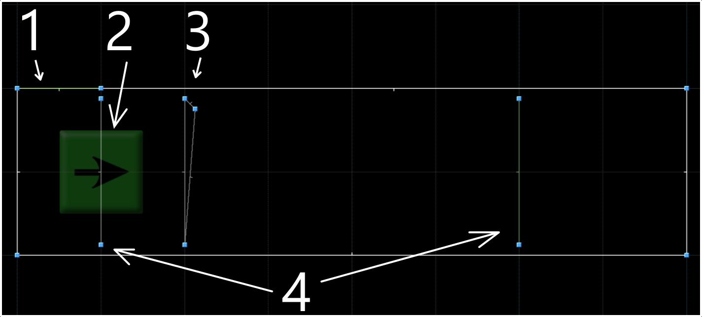 small_loop.png.23d17443b587af80d00f208e47ef5c03.png