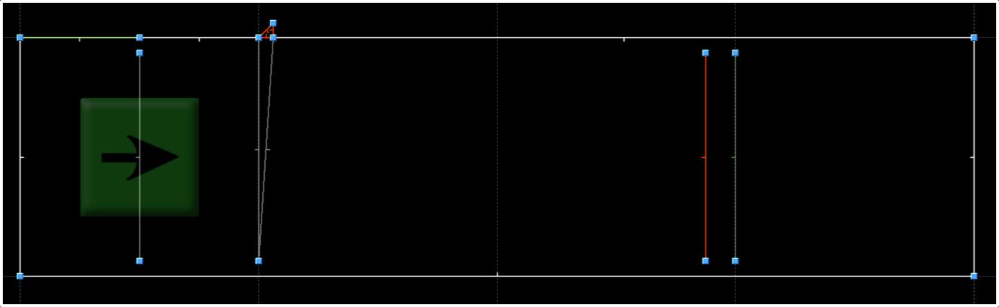 small_loop2.png.ebe45dbc51882b7ce5eb55545fcc6c34.png