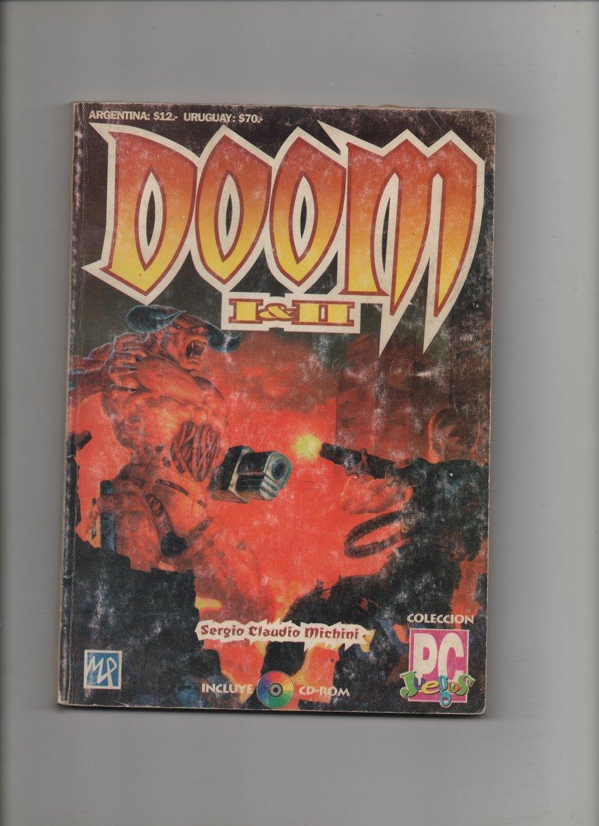 Doom01.jpg.3440b3ab68f12c117d8ac5d9a1031bf6.jpg