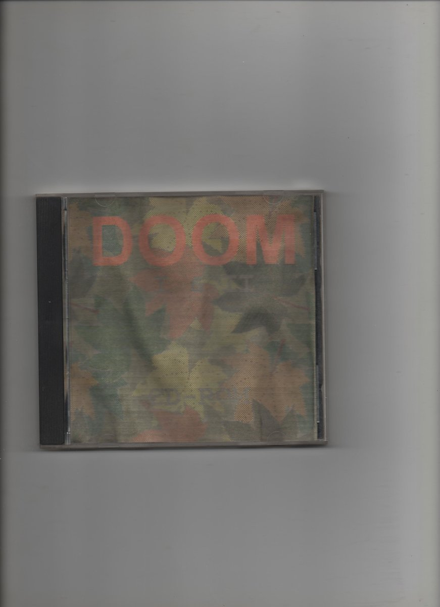 Doom02.jpg.64d8ba6b5ae14c2eda9b64461bde9784.jpg