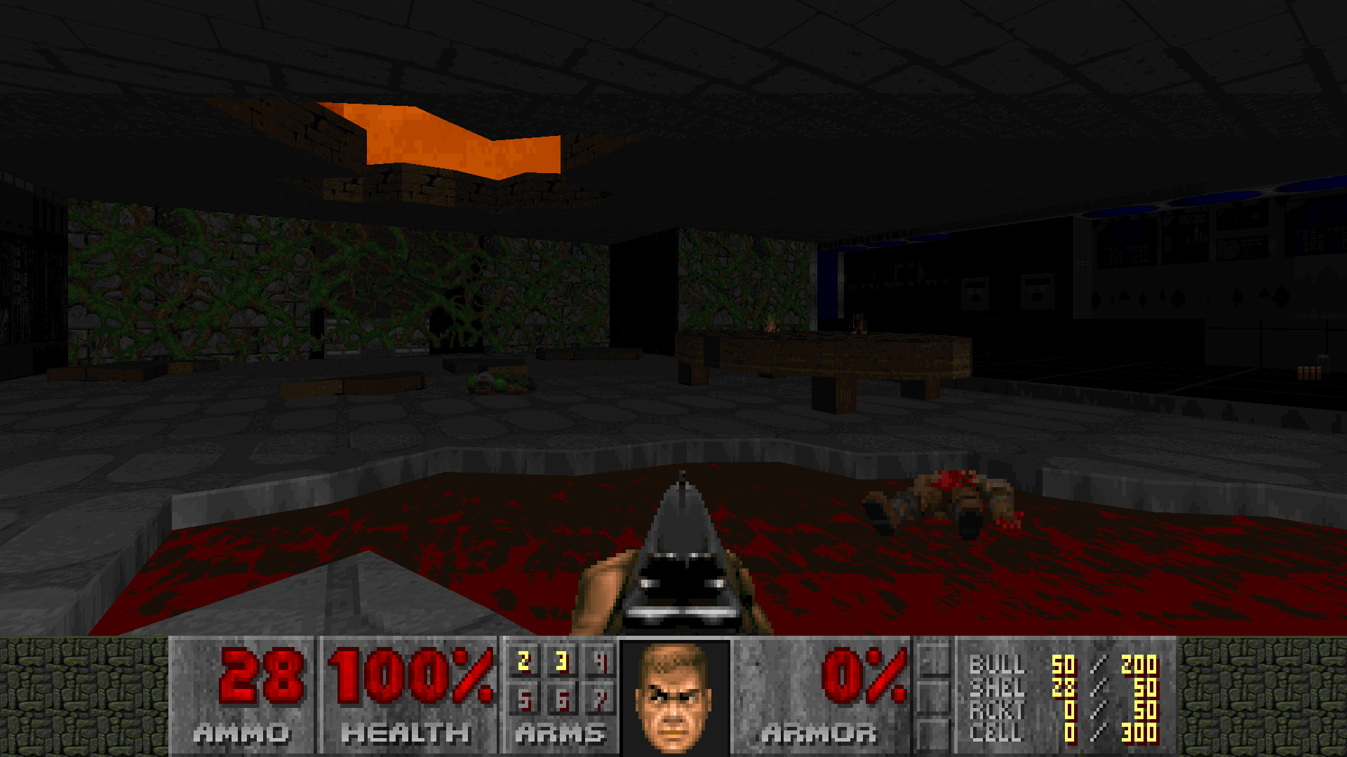 Screenshot_Doom_20190926_183549.png