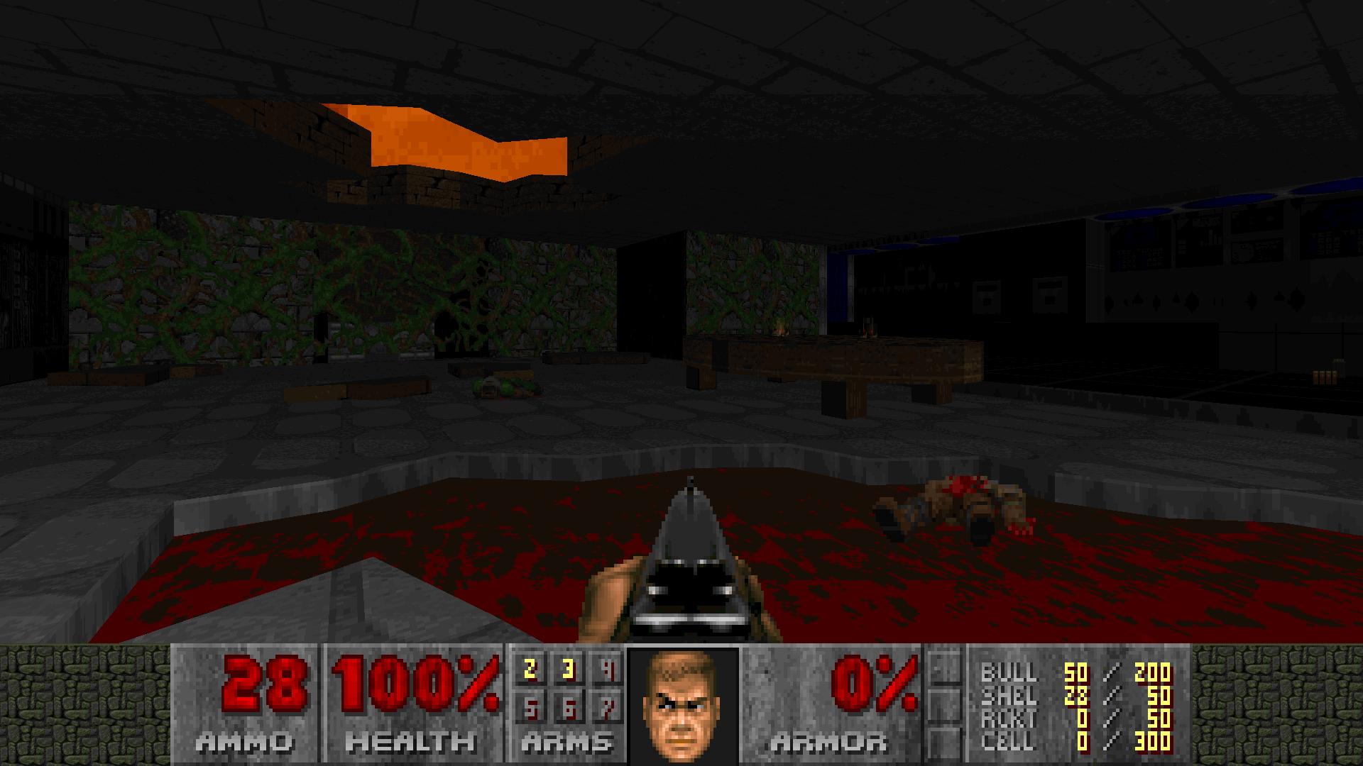 Screenshot_Doom_20190926_183549.png