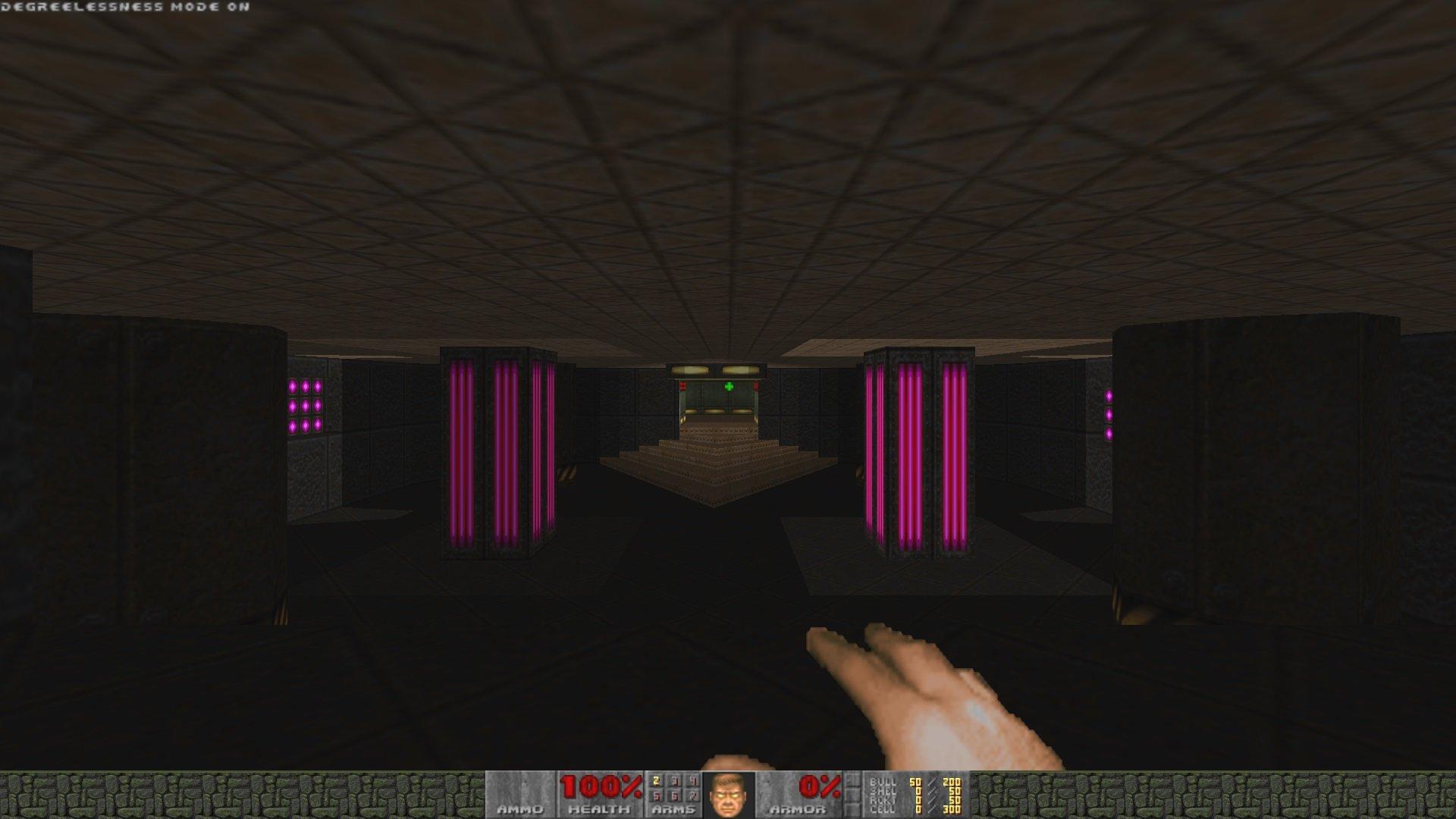 Screenshot_Doom_20190929_154600.jpg.80fe898fae4700892661be7481f0a3cb.jpg