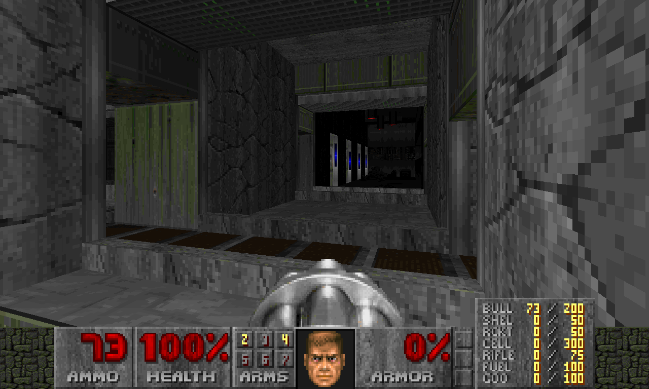 Screenshot_Doom_20191001_013908.png.9a7845e0989688b875f5f26cb2225dd7.png
