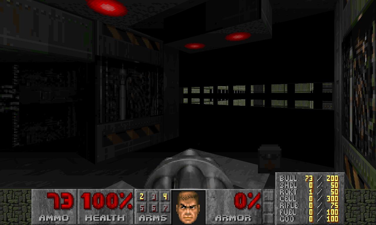 Screenshot_Doom_20191001_013931.png.9c65bb8f06cd34918b65da0a70f6be2f.png