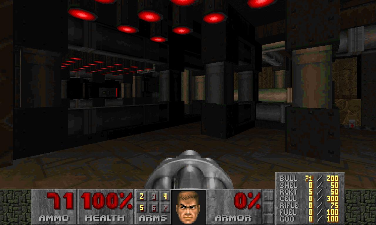 Screenshot_Doom_20191001_014040.png