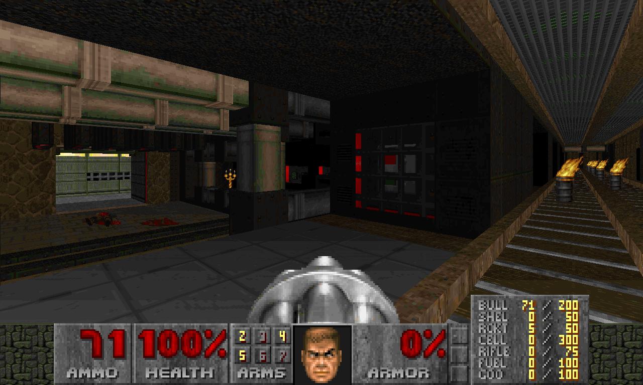 Screenshot_Doom_20191001_014118.png.1b627a01afcbdfac6639aec881f7b5fc.png