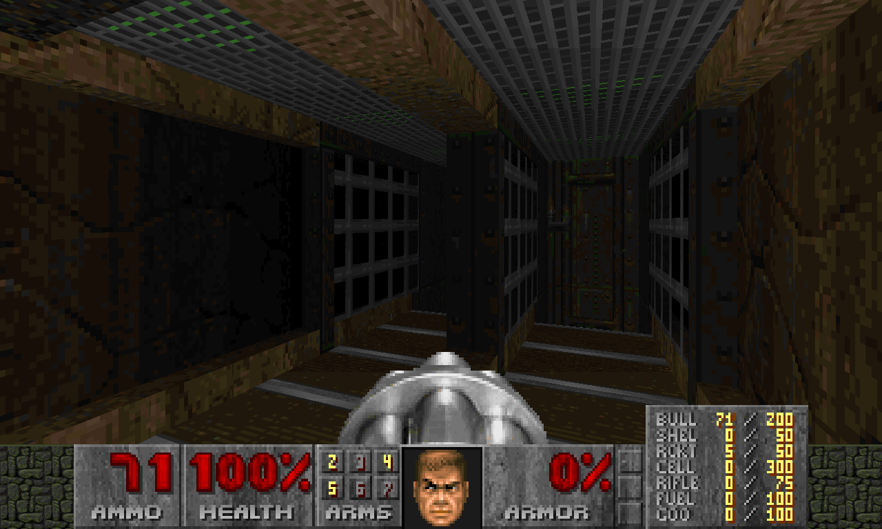 Screenshot_Doom_20191001_014136.png.56366ff50cb485f93a851b58bd4c2212.png