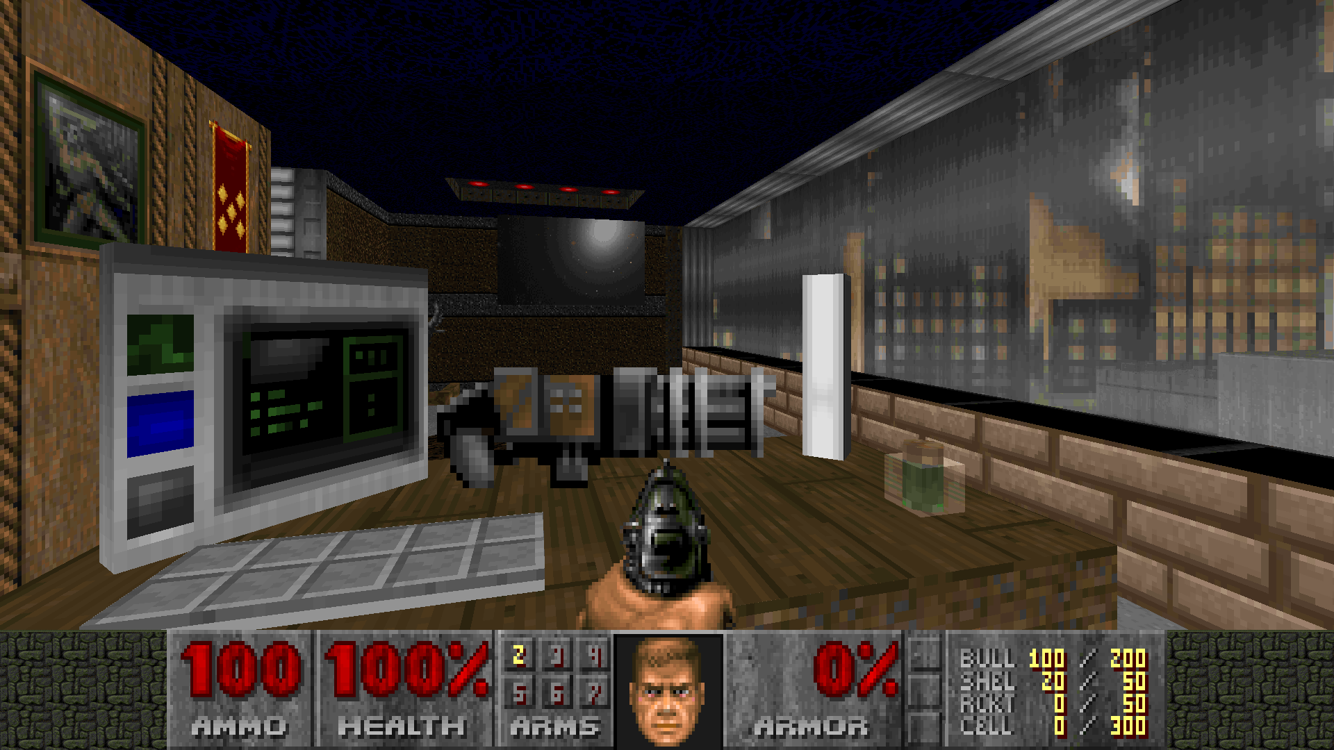 Screenshot_Doom_20191001_223327.png
