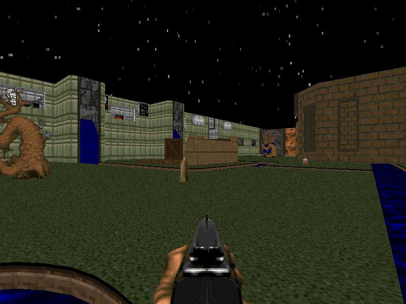 Screenshot_Doom_20191001_224213.png