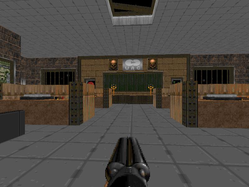 Screenshot_Doom_20191001_224320.png
