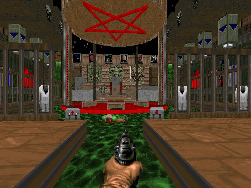 Screenshot_Doom_20191001_224443.png