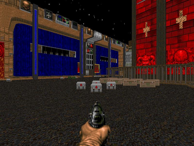 Screenshot_Doom_20191001_224509.png