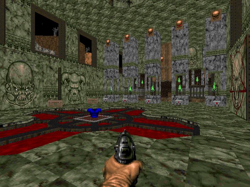 Screenshot_Doom_20191001_224533.png