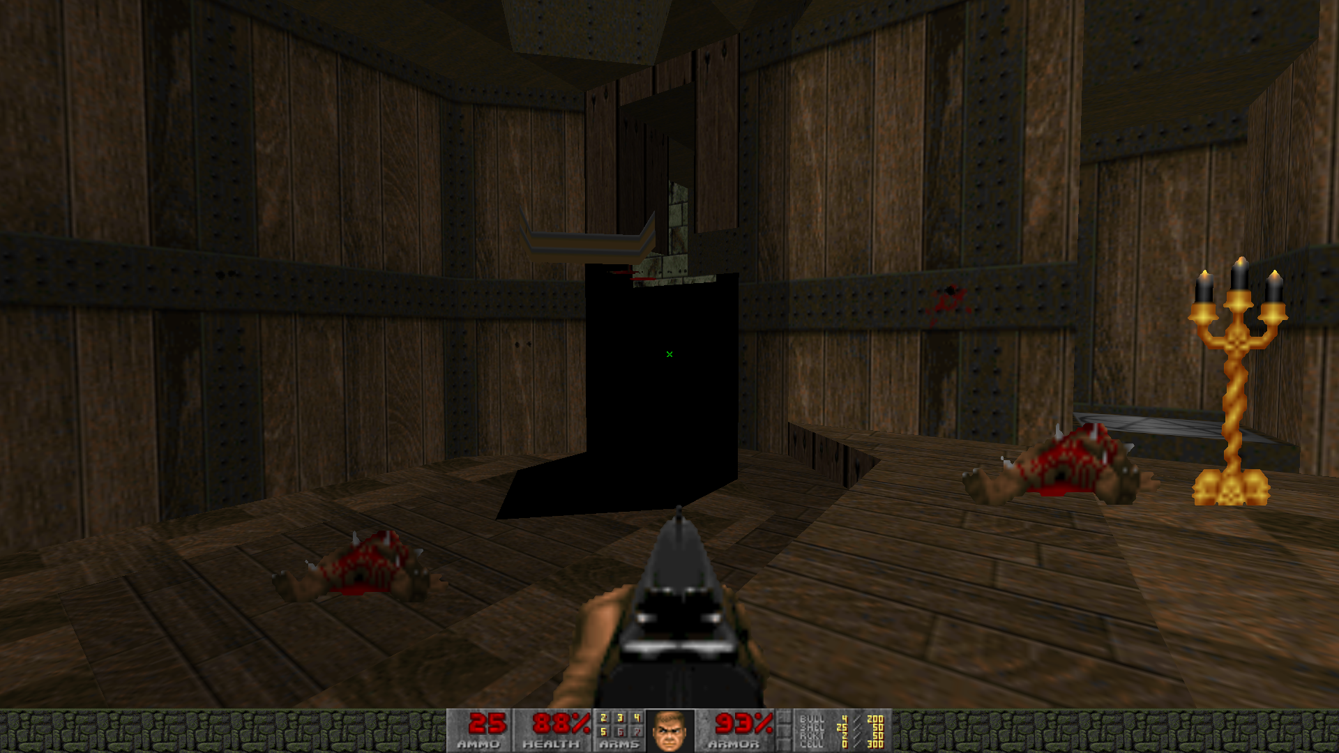 Screenshot_Doom_20191002_083138.png.e8594b0eb6776037d53cfeab8f8b70df.png