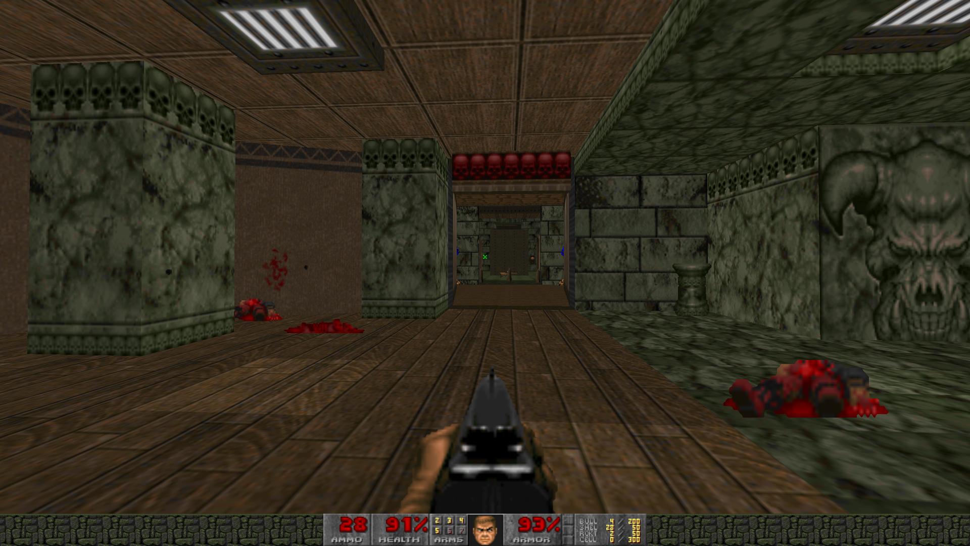 Screenshot_Doom_20191002_083218.png.043b2e5432f11b2a3ac6e150bfe9e01e.png