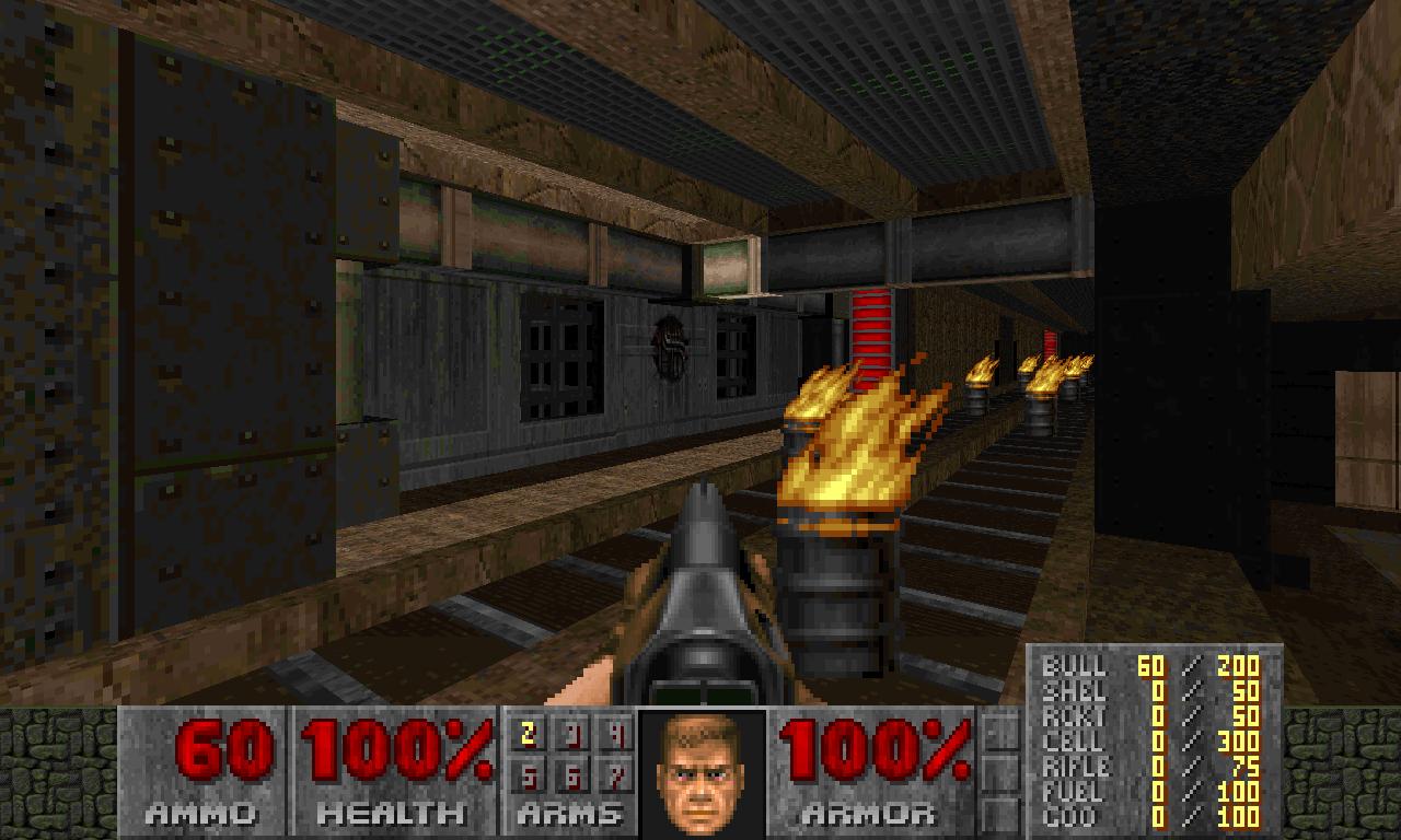 Screenshot_Doom_20191003_183306.png.cdb8c13fe067084d0d811ccd32da31a7.png