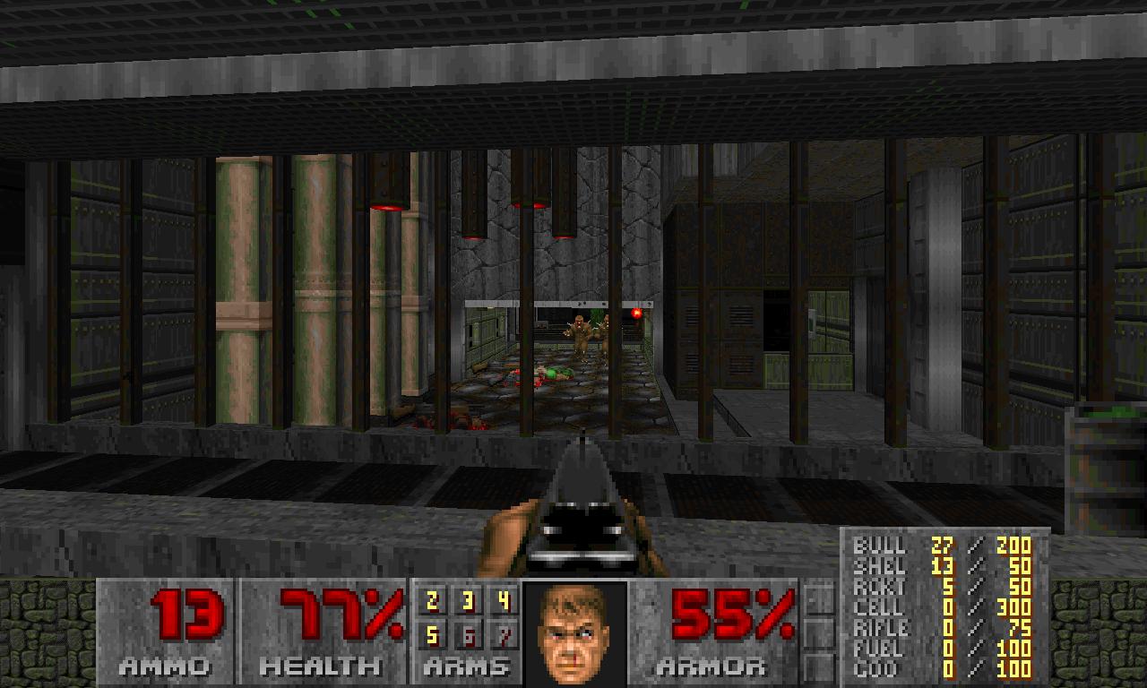 Screenshot_Doom_20191003_220200.png.3d35502467fff6c4aa3a383b9c61d5d4.png