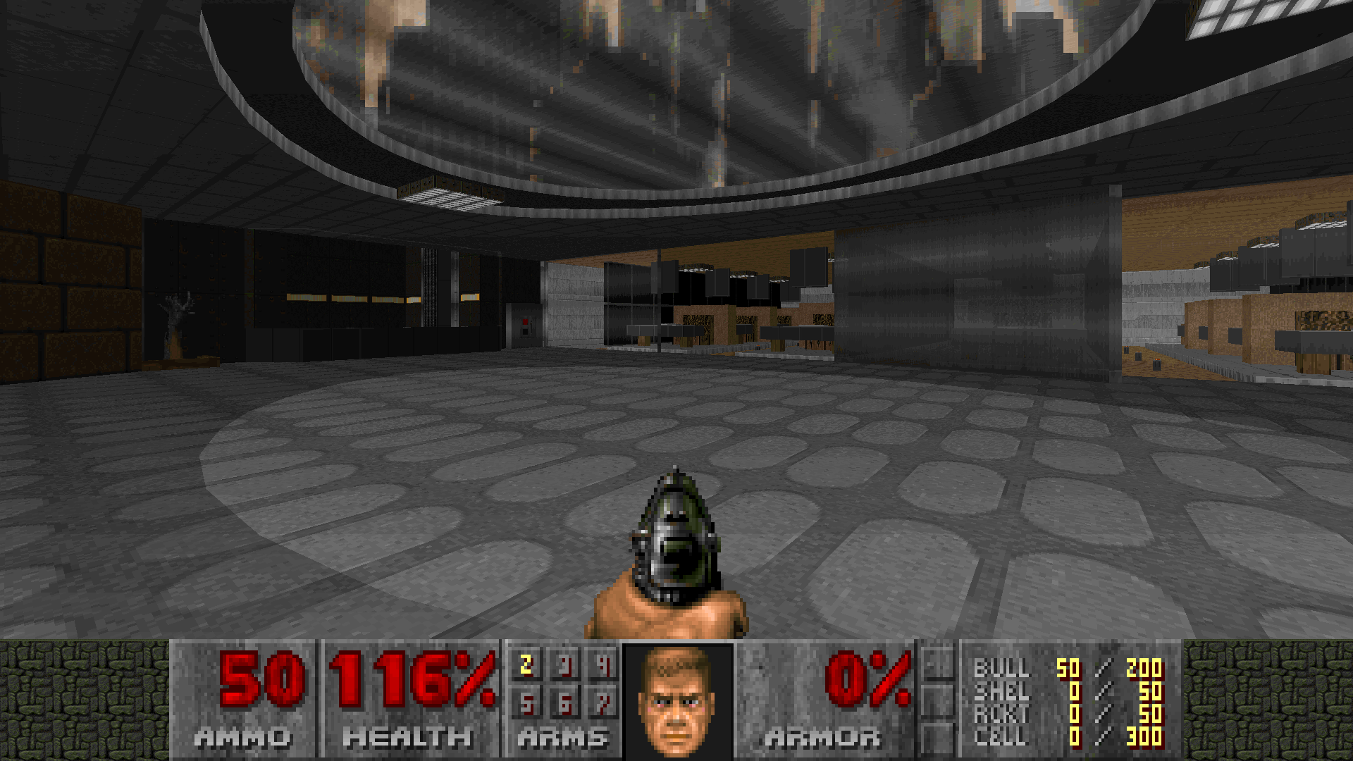 Screenshot_Doom_20191005_212149.png