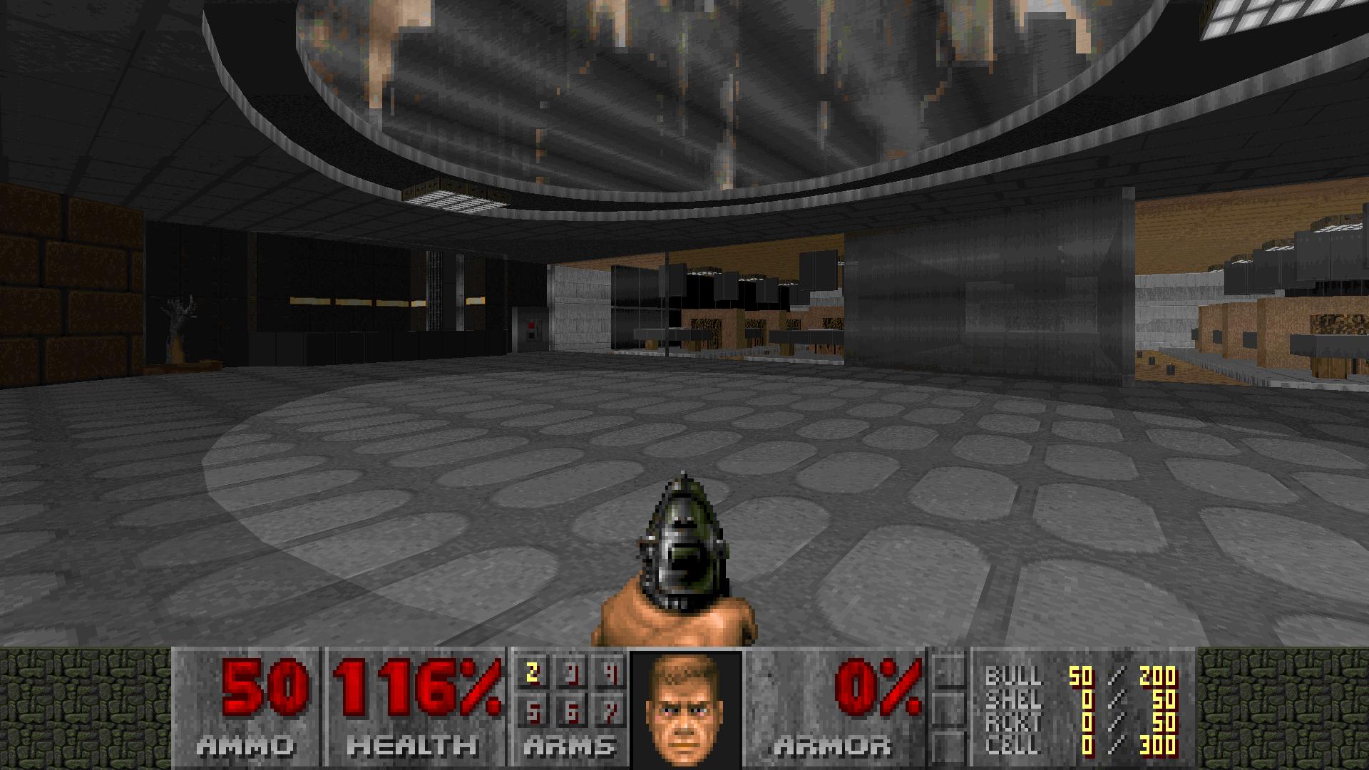Screenshot_Doom_20191005_212149.png