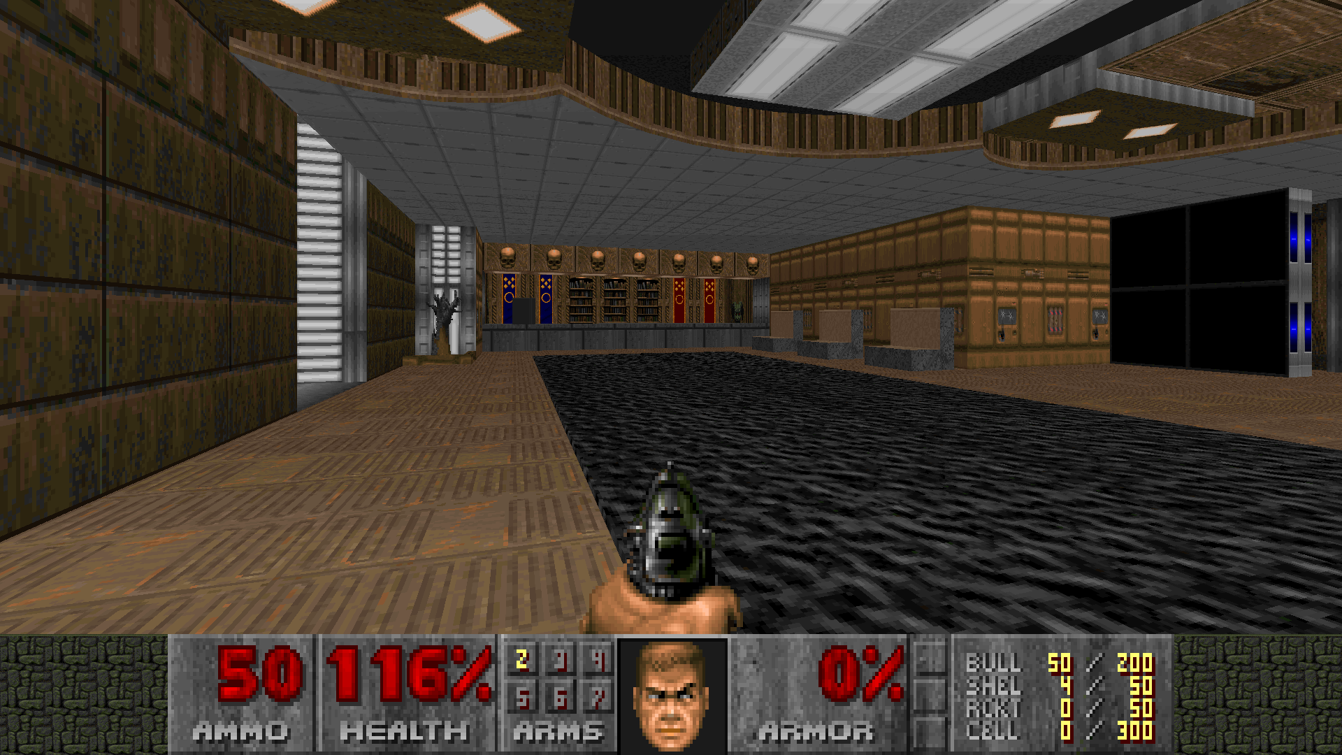 Screenshot_Doom_20191005_212200.png