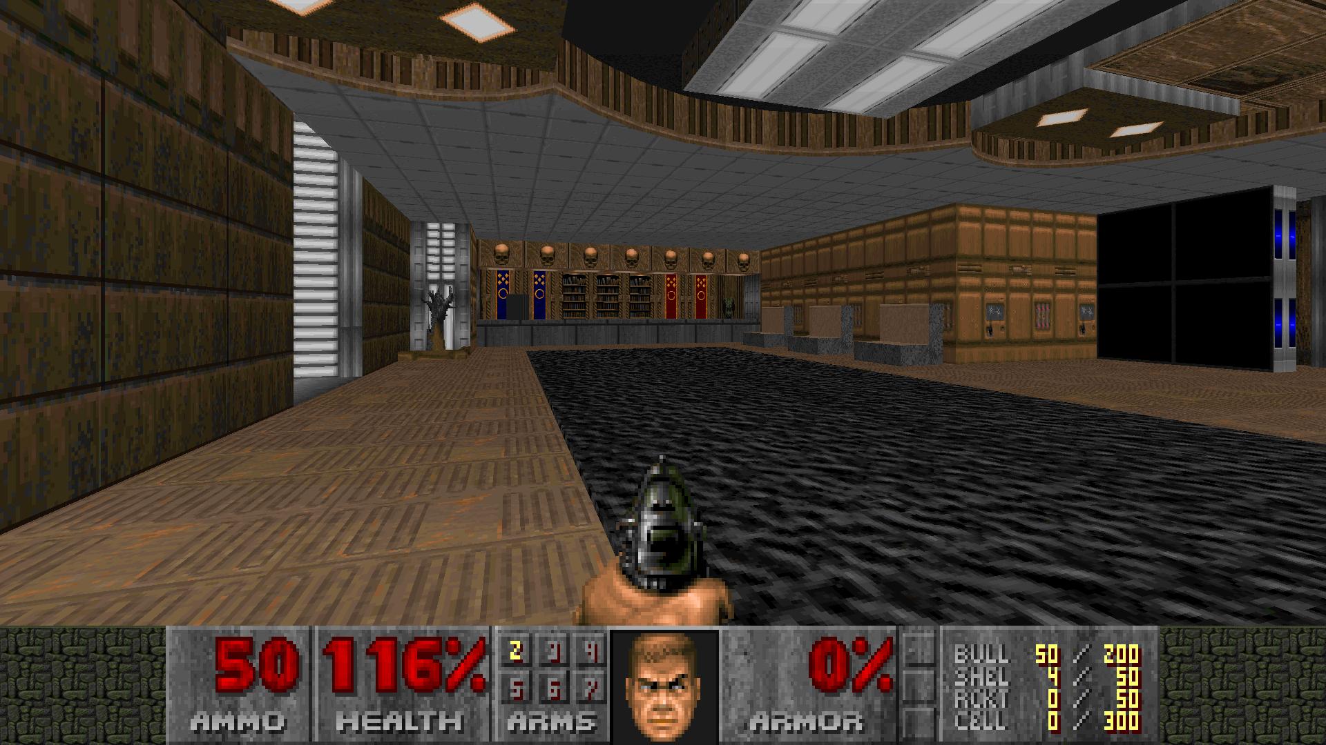 Screenshot_Doom_20191005_212200.png