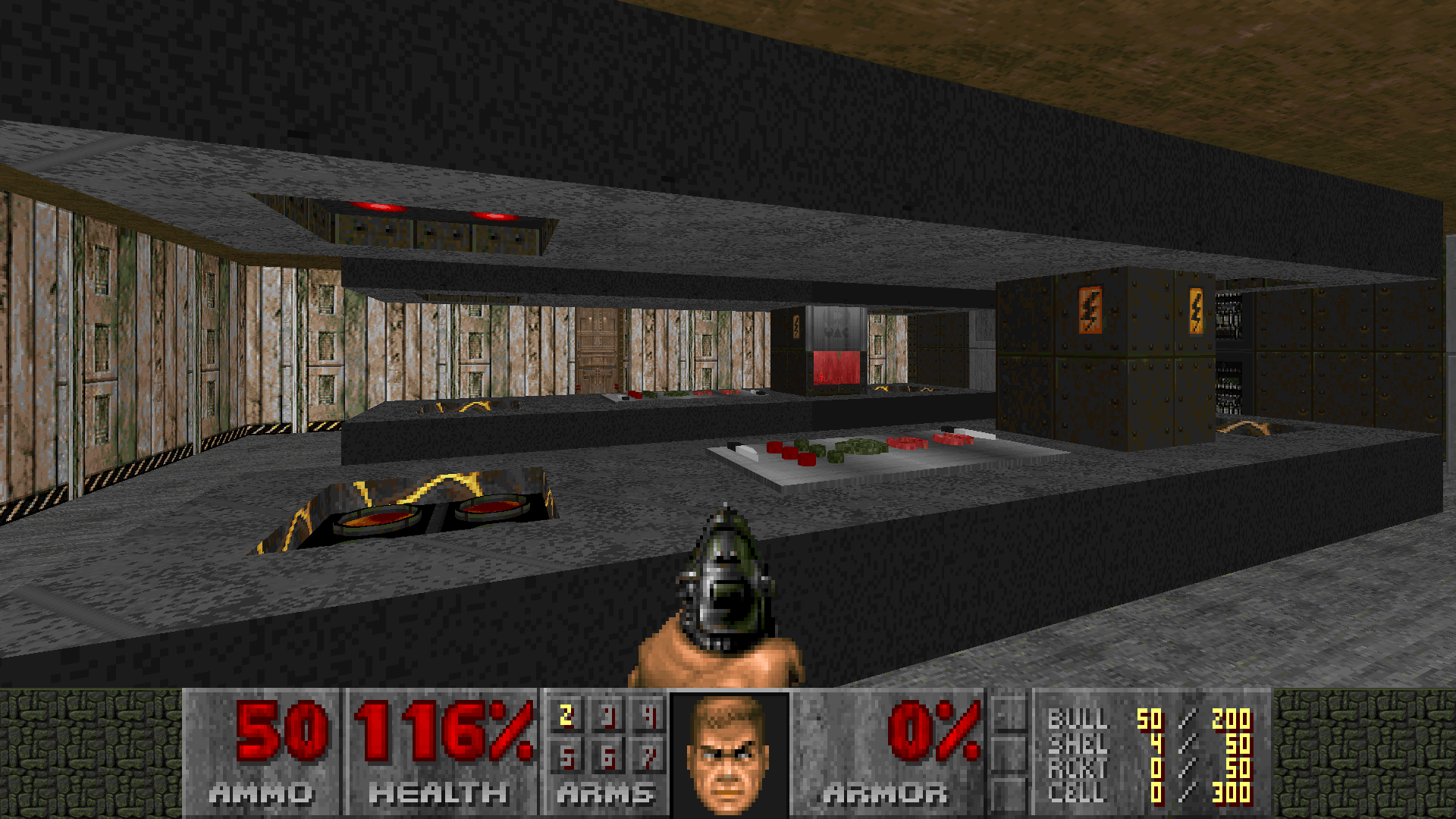 Screenshot_Doom_20191005_212245.png