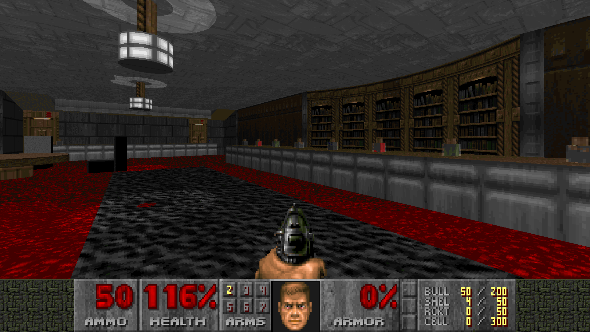 Screenshot_Doom_20191005_212305.png